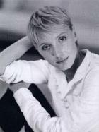 Nathalie Richard