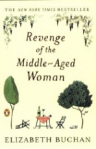 Pomsta ženy středního věku (Revenge of the Middle-Aged Woman)