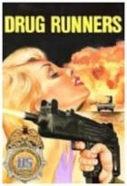 Smrt v L.A. (Drug Runners)