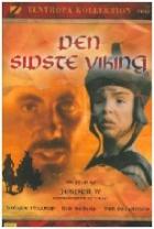 Poslední Viking (Den sidste viking)