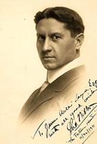 Fred Niblo