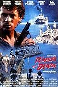 Řeka smrti (River of Death)