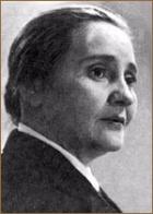 Anastasija Georgijevskaja