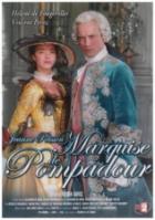 Jeanne Poisson, markýza de Pompadour (Jeanne Poisson, Marquise de Pompadour)