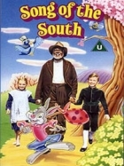 Píseň jihu