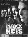Námořní vyšetřovací služba (Navy NCIS: Naval Criminal Investigative Service)