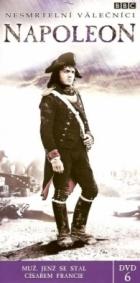 Nemrtelní Válečníci: Napoleon (Heroes and Villains: Napoleon)