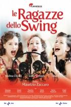 Le ragazze dello swing