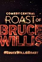 Grilování Bruce Willise