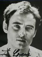 Volker Eckstein