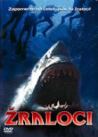 Žraloci (Raging Sharks)