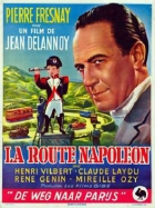 Silnice Napoléon