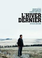 Poslední zima (L'hiver dernier)