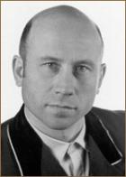 Alexandr Okuněv