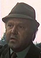 Karel Fridrich