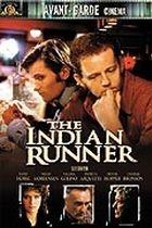 Vyvrhel (The Indian Runner)