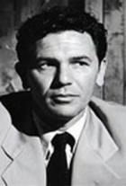Peter Virgo