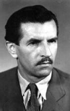 Květoslav F. Sedláček