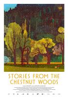 Příběhy z kaštanových lesů (Zgodbe iz kostanjevih gozdov)