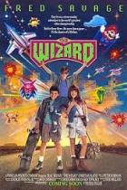 Čaroděj (The Wizard)