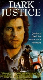Temná spravedlnost