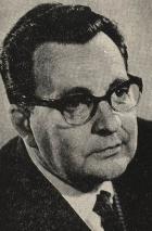Oskar Linhart