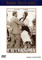 Tanec osudu (Ciuleandra)