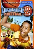 Jako Mike 2 (Like Mike 2: Streetball)