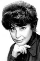 Margarita Korabelnikova