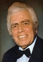 Kurt Feltz