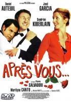 Až po vás (Apres vous...)