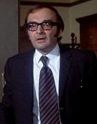 André Maranne