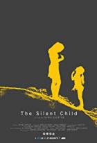 Tiché dítě (The Silent Child)