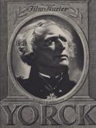 Yorck