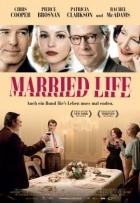 Manželská klec (Married Life)