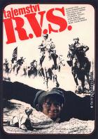 Tajemství R.V.S. (R.V.S.)