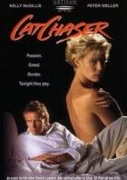 Lovec koček (Cat Chaser)