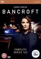 Bancroftová 3/4 (Bancroft)
