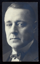 George Lessey