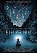 Pavučina snů (Dreamcatcher)
