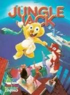 Jungle Jack / Milý Jack (Jungledyret)