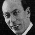 Robert Seller