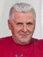 Zdeněk Zapletal