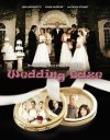 Svatební mrákoty (Wedding Daze)