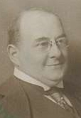 Henry Bender