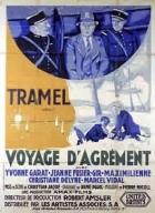 Zábavná cesta (Voyage d'agrément)