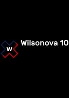 Wilsonova 10