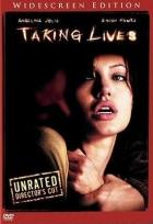 Zloděj životů (Taking Lives)