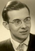 Jiří Letenský