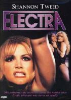Elektra (Electra)